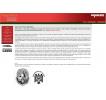 Cubierta para Educación Física ArgenMex: Temas y posiciones